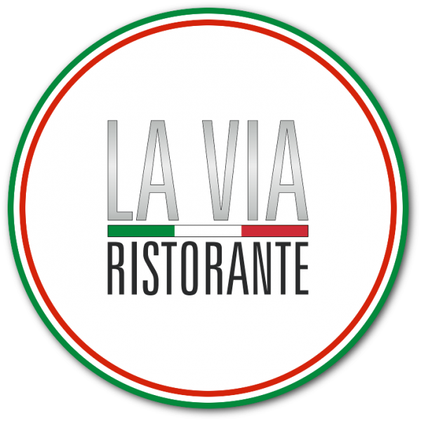 LaVia_3D_logo_round.png